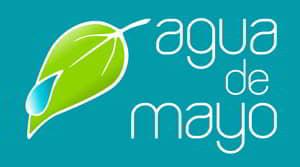 Asociación Agua de Mayo