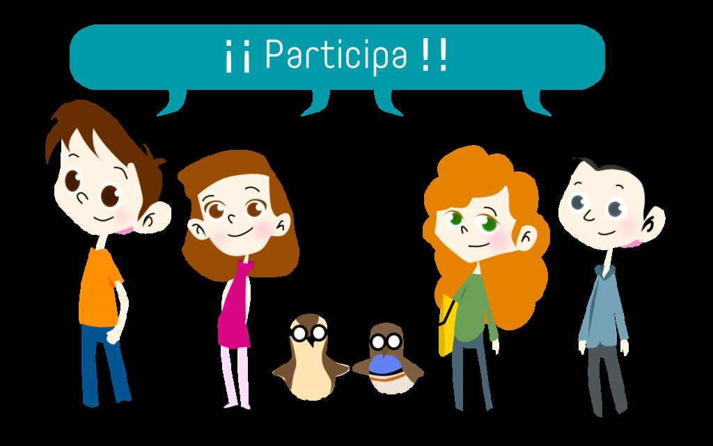 participa_2