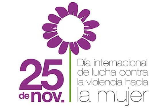 Videofórum sobre la violencia contra la mujer: viernes 23 a las 19 h.